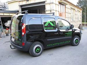 attelages auto attelage brink attelage renault kangoo. Black Bedroom Furniture Sets. Home Design Ideas